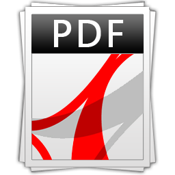 Logo_PDF.png