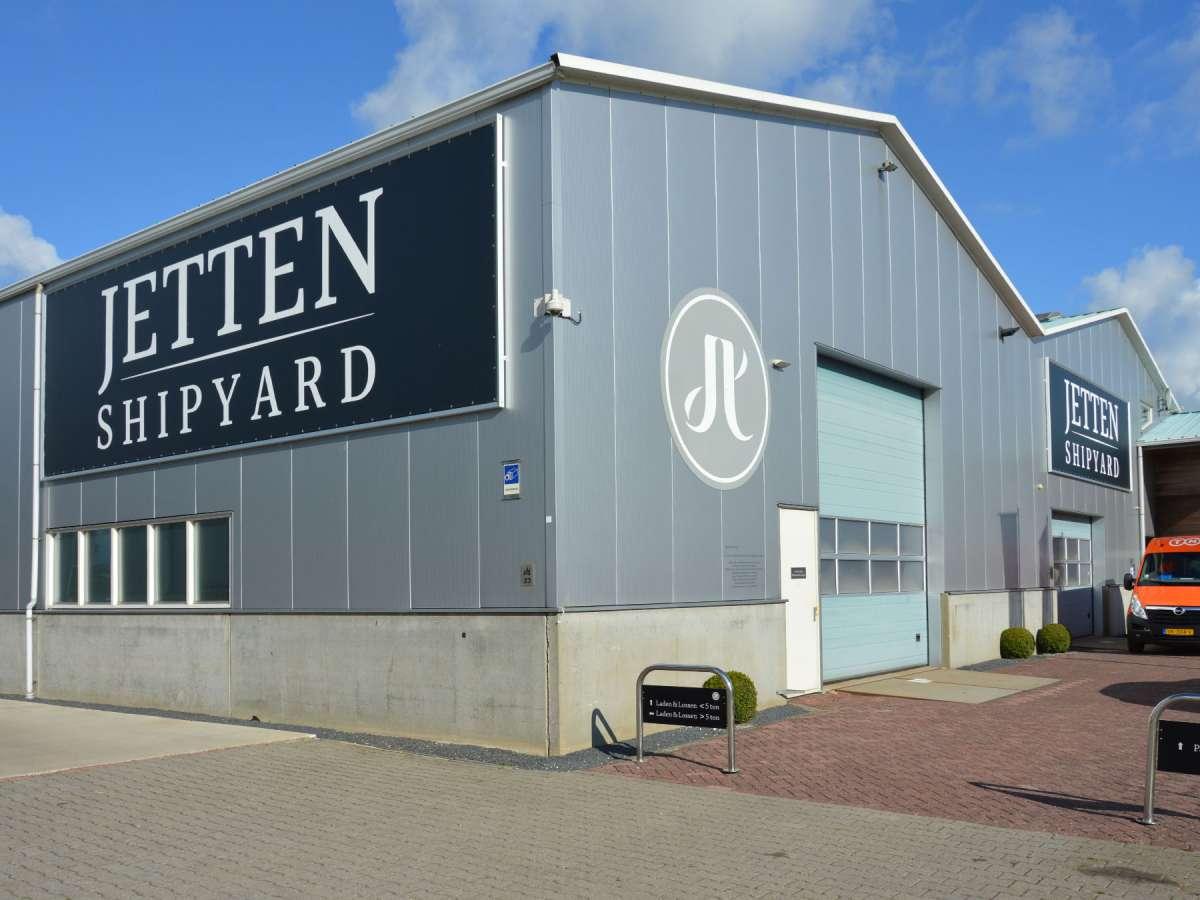 Gevelreclame-Jetten-Shipyard