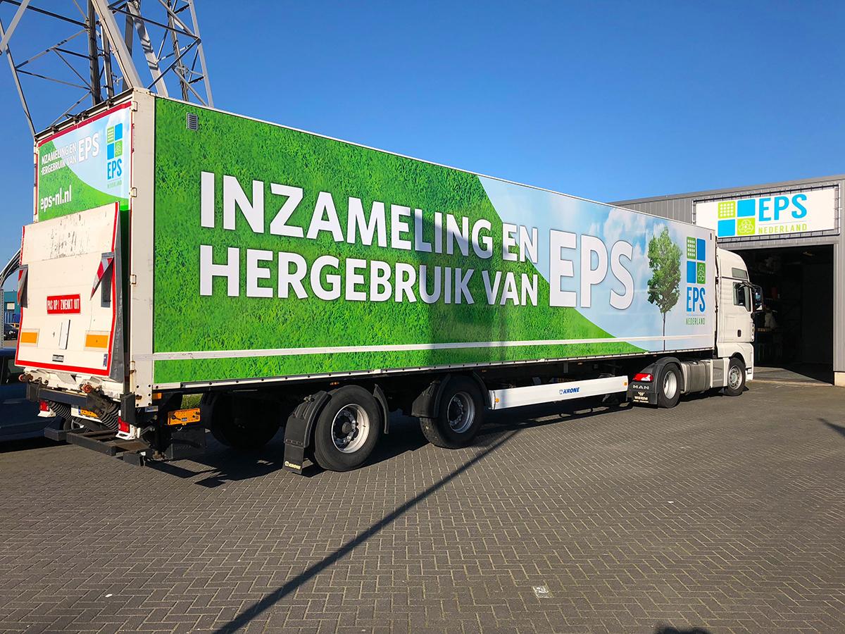 Autobelettering-EPS-Nederland