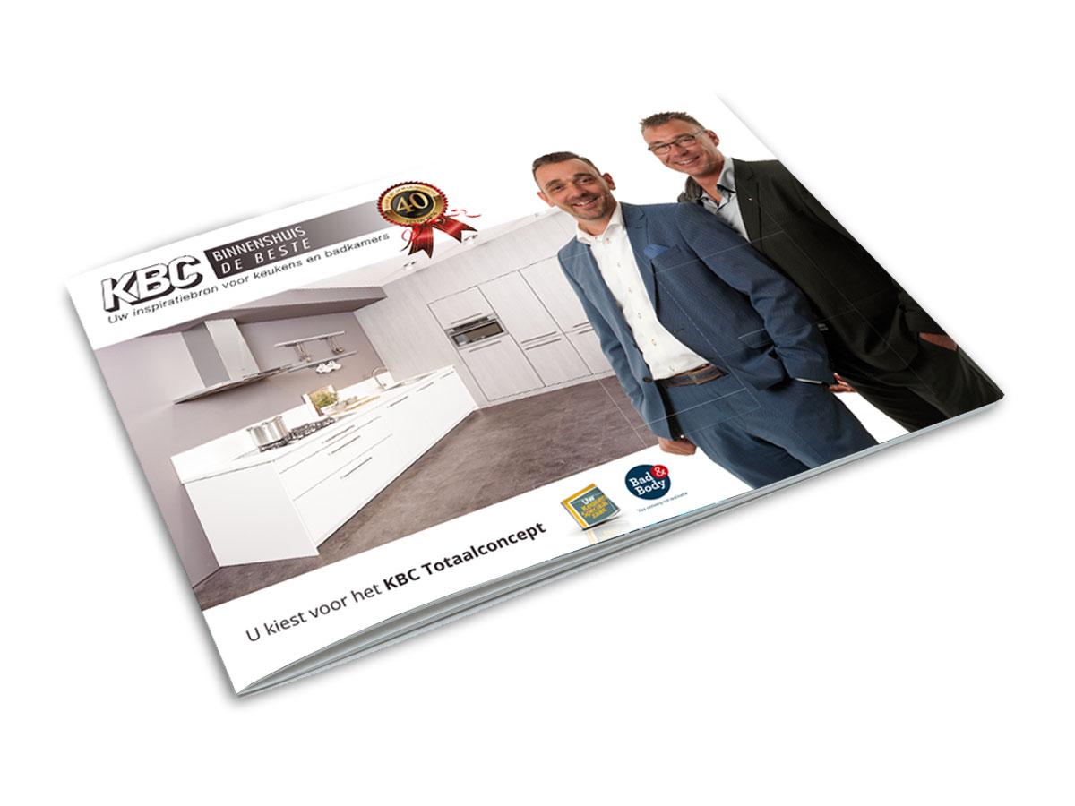 Brochure-KBC